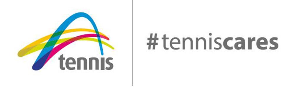 tennis-cares-banner