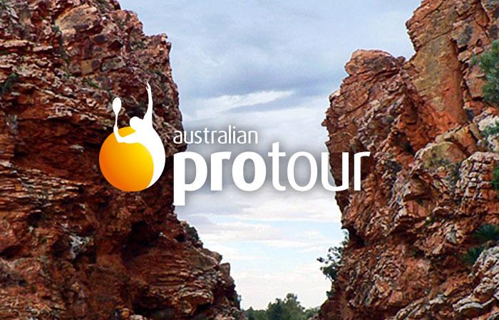 pro-tour-alice-springs-page-banner-700x450-pro-tour