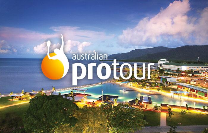 pro-tour-cairns-page-banner-700x450