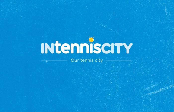 INtennisCITY