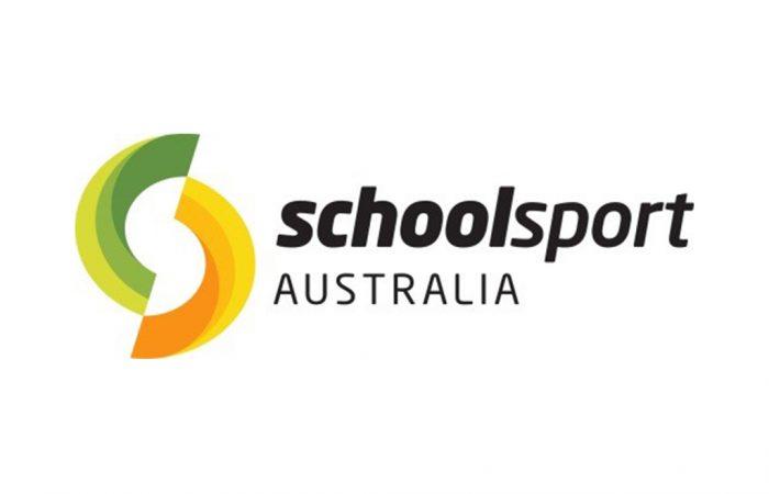 School Sport Aus