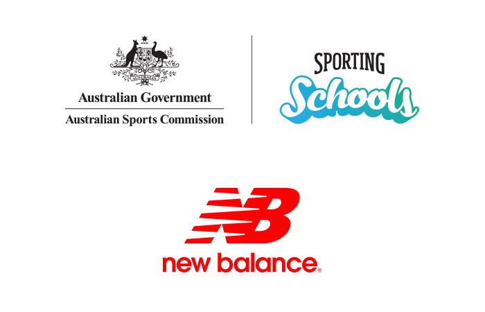 Sporting-Schools-Play-Program-Partners-700x450