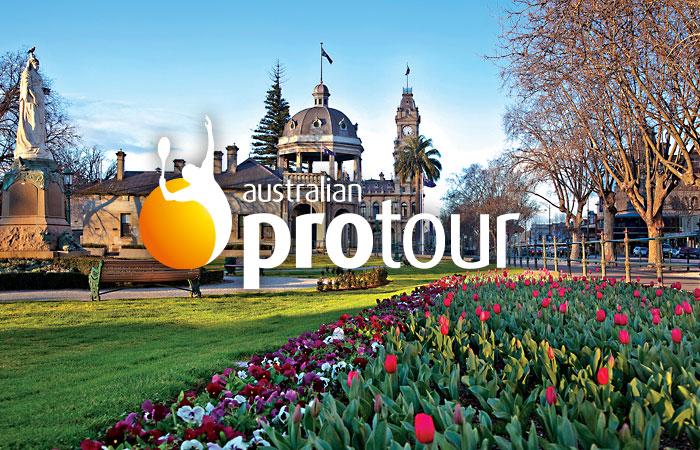 pro-tour-bendigo-page-banner-700x450