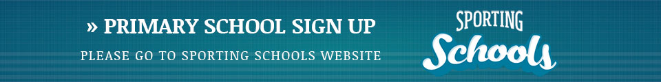 sporting-school-website-signup-BANNER