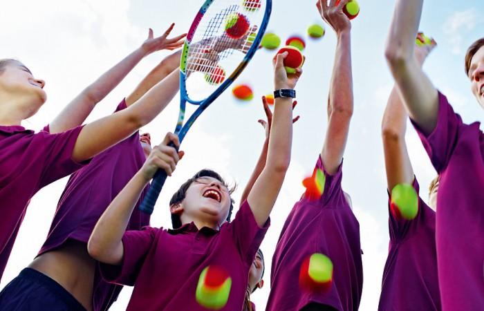 sporting-schools-bg-1400x580