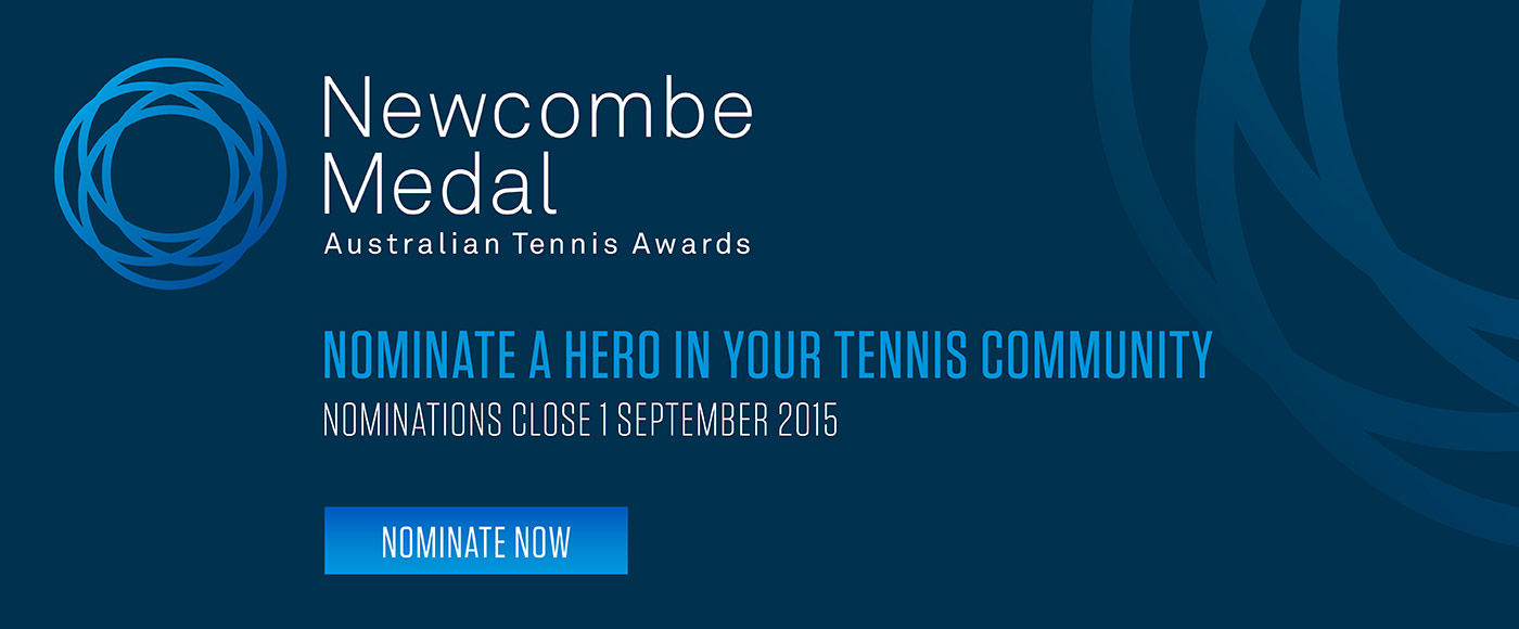 Newcombe_medal_nominate_2015-1400x580