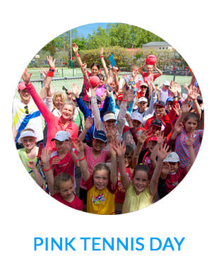 pinkTennisDay
