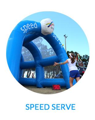 speedServe