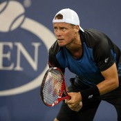 Lleyton Hewitt; Getty Images