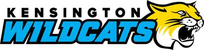 Kensington Wildcats