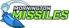 Mornington Missiles