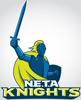 NETA Knights