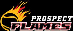 Prospect Flames