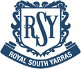 Royal South Yarras