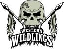 Western Wildlings