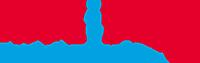 medibank-logo-header2
