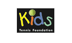 Kids Tennis Foundation
