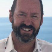 Craig OShannessy HeadShot