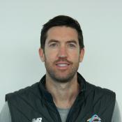 Brett McLennan
