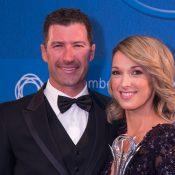 Most Outstanding Australian Ranking Tournament - Ferntree Gully Kia MUSTA Silver AMT (VIC); Fiona Hamilton