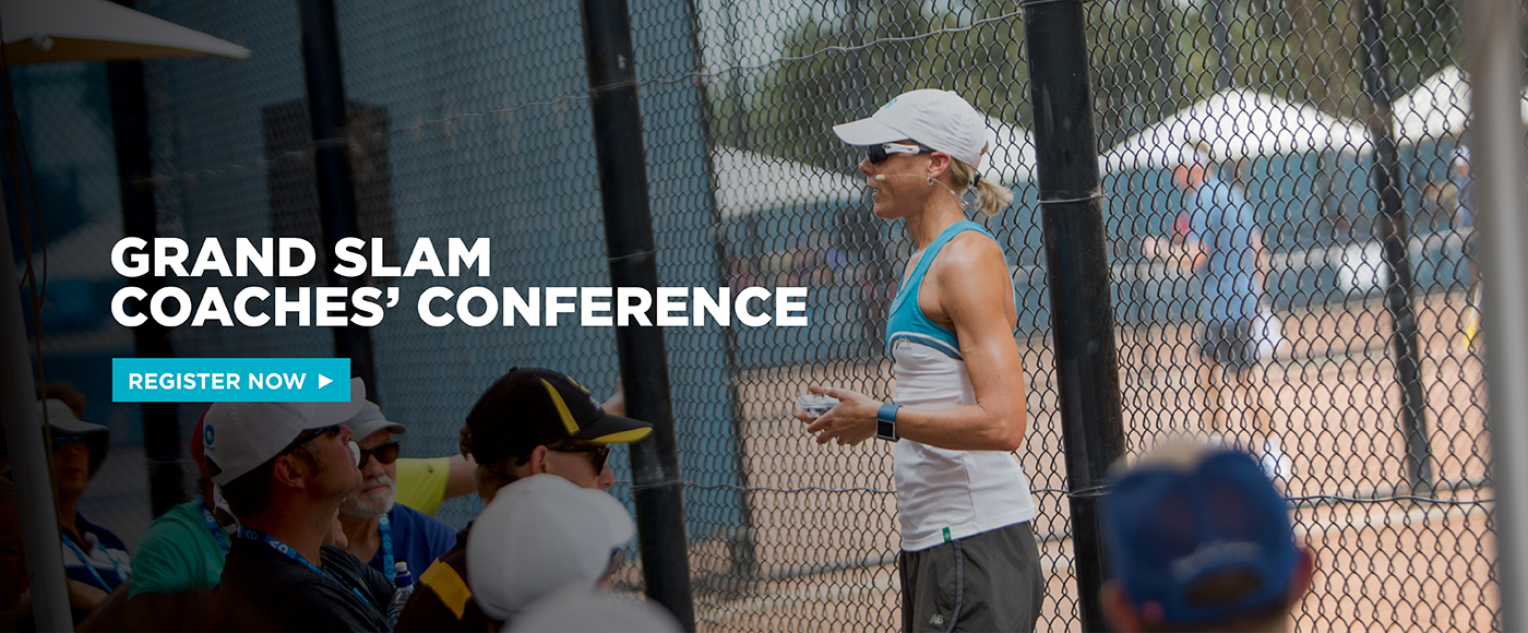 CO-18-035-Coaches'-Conference-website-banners_Register_1400x580px_FA3
