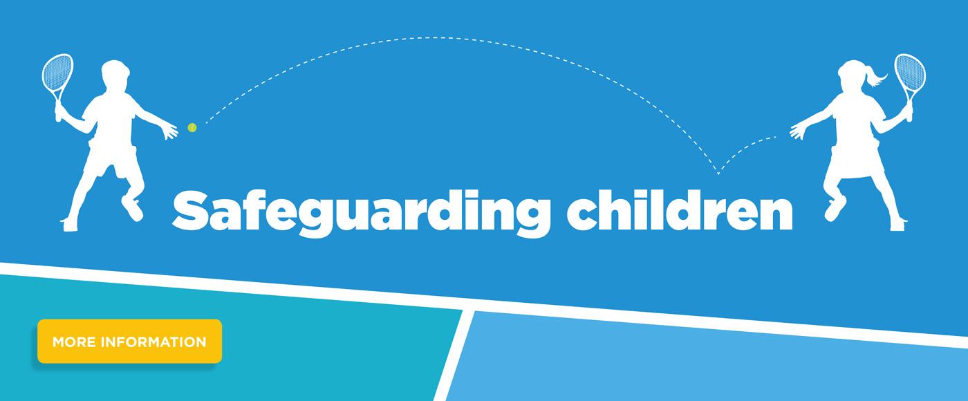 TG-17-0022-Safeguarding-children-Desktop_1400x580