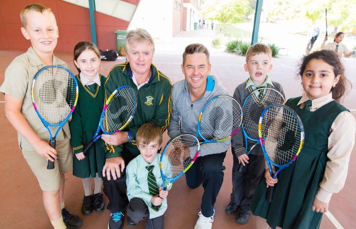 Tennis Australia-27