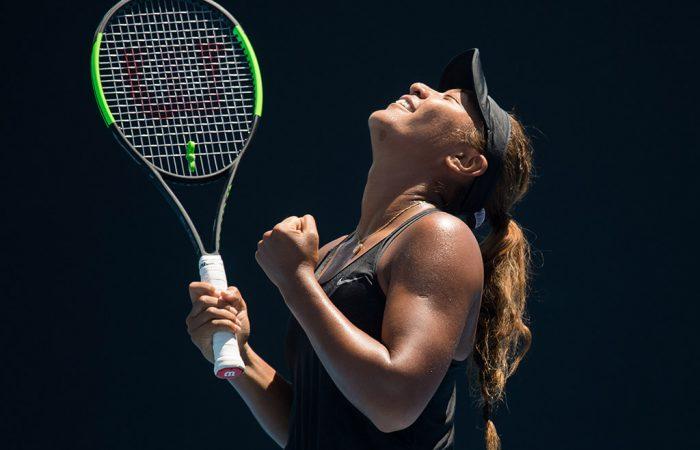 предстоящих теннис баи э фото система предоставляет широкий