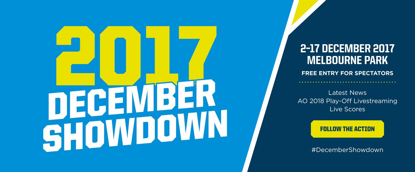 TO-17-0018-DecemberShowdown-DigitalAssets-1400X580-OPT1[1]