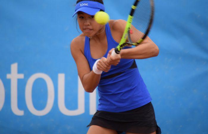 Lizette Cabrera (6)