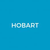 HOBART - Green