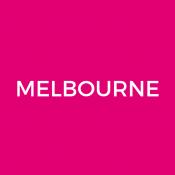 MELBOURNE - Pink