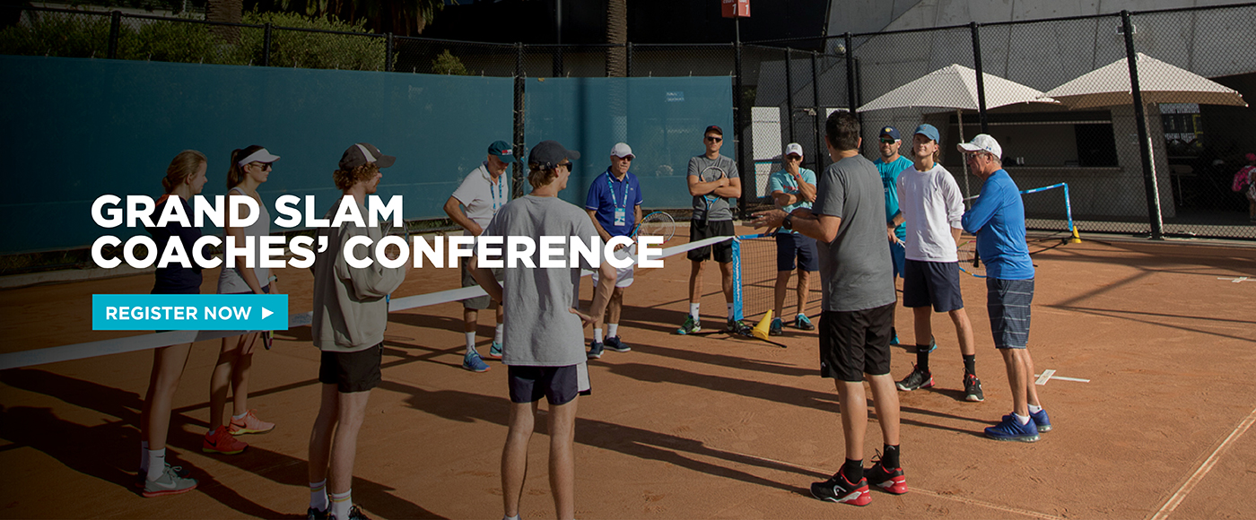 CO-18-035-Coaches'-Conference-website-banners_Register_1400x580px_FA1