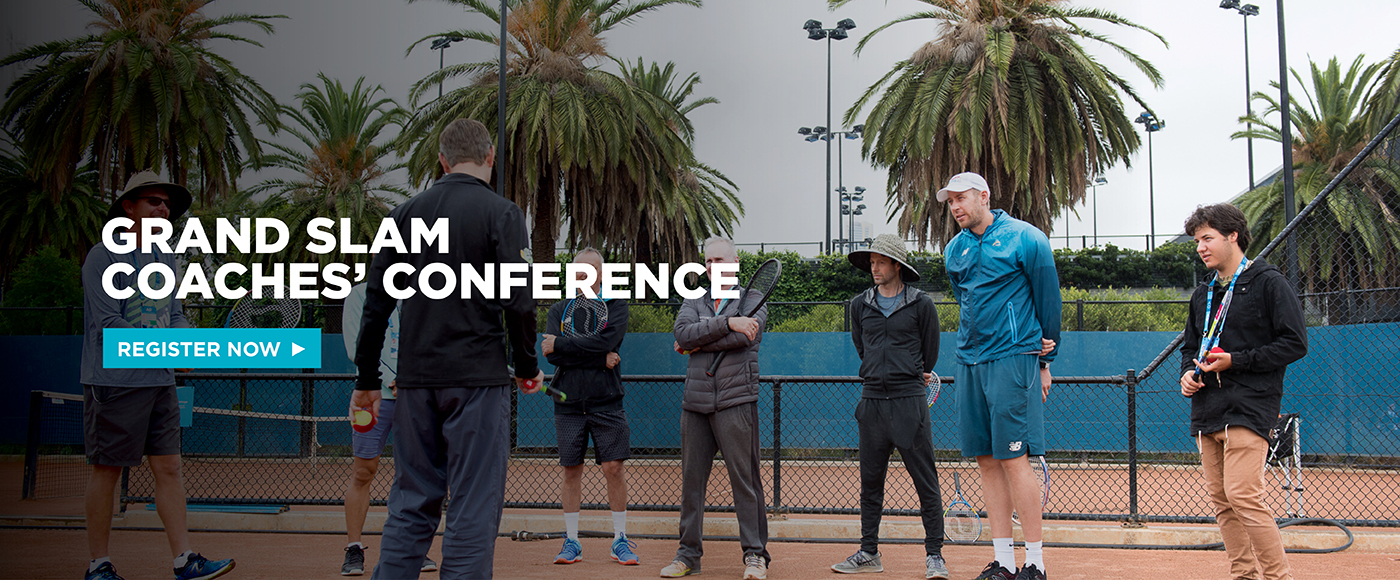 CO-18-035-Coaches'-Conference-website-banners_Register_1400x580px_FA2