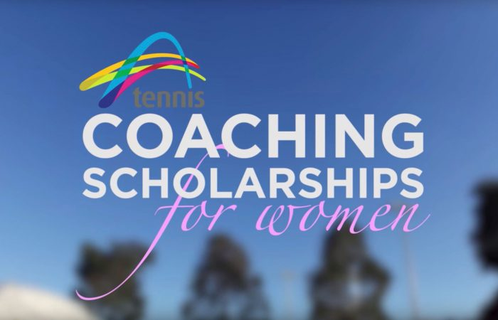 coaching-scholarships-for-women