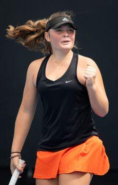 Charlotte Kempenaers-Pocz (photo: Elizabeth Xue Bai)