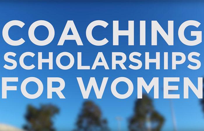 coaching-scholarships-for-women-02