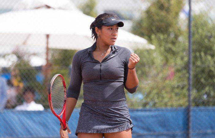 tennis-24-march-2019-0014