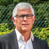 GSCC2020 - Ivo Van Aken