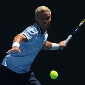 South Australia's Alex Bolt will bolster the local contingent at Australian Open 2020; Getty Images