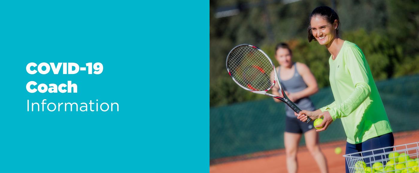 PR-20-014-COVID-19-Community-Tennis-Guidelines_WEBSITE_DESKTOP_1400x580_COACH_