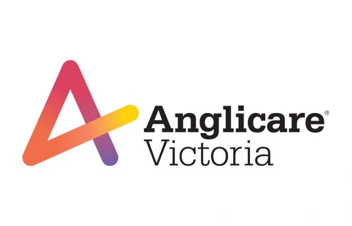 anglicare-new