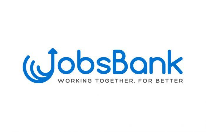 jobsbank-new