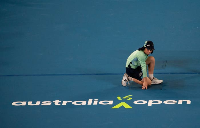 australia-is-open-700x450