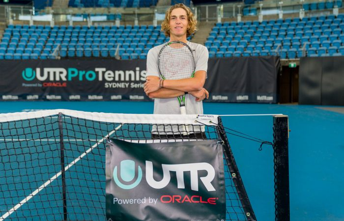 Max-Purcell-Sydney-final