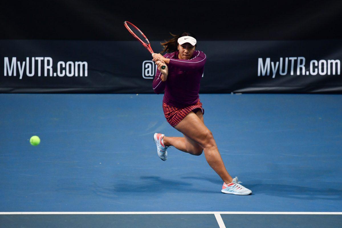www.tennis.com.au