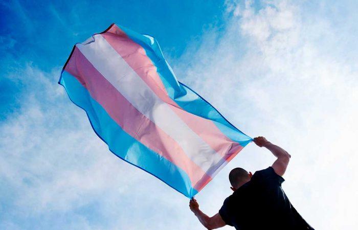 Transgender-Gender-Diverse