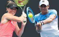 Draws set for Australian Open 2021 qualifying