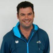 Scott Rawlins