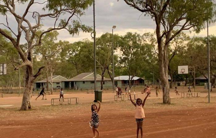 Clocking thousands of kilometres in peak season, Jarron Kratschmann travels throughout Western Australian and into the Northern Territory.